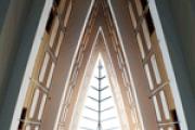 Hotel Royal Botanik - fotografia wnętrz i zdjęcia architektury