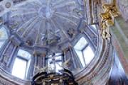 Zwiedzamy kościoły Lublina Wirtualny Spacer