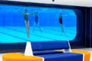 Aqua Lublin - Basen olimpijski